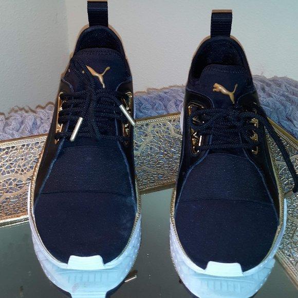Puma Shoes | Womens Size 7 Tsugi Apex